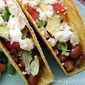 Stretch a Meal with Beans! Easy Beef & Bean Taco's