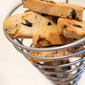 A Tale of Two Biscotti Recipes