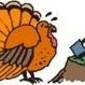 Gobble it up!