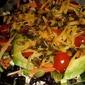 Epic Taco Salad
