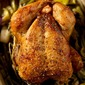 Perfectly Roast Chicken Every Time