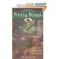 Pretty Poison - Joyce and Jim Lavene, Authors