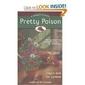 Pretty Poison - Joyce and Jim Lavene, Authors
