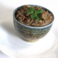 Recipe #158: Refried Beans (Vegetarian Version)