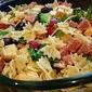 Momma's Italian Pasta Salad