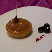 Image of Amor Di Amarasche E Nocciole Recipe, Cook Eat Share