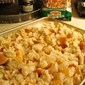 Recipe for Herbed Bread Stuffing