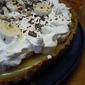 Reader Response-Easy banana cream pie recipe
