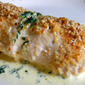 Chicken Cordon Bleu…with a Texican Twist
