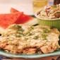Lime-cilantro coleslaw