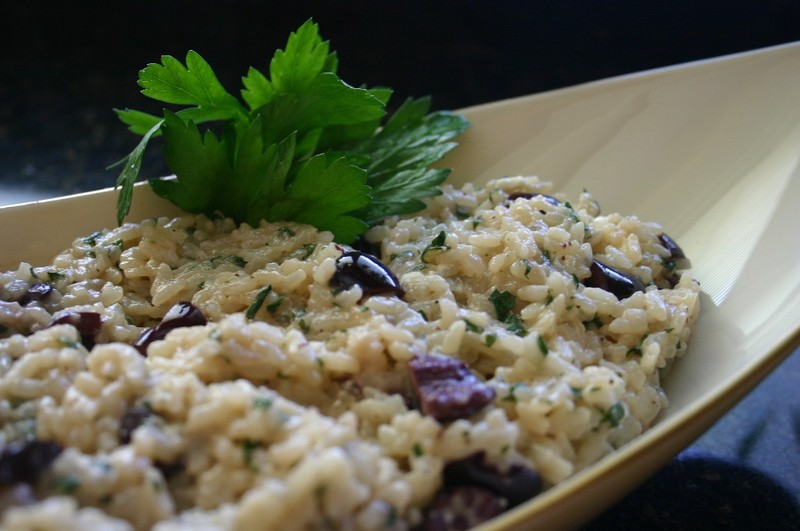 Greek Food - Greek Recipes. The Ultimate Guide