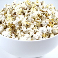 Crunchalicious Kettle Corn You Can Now Make At Home!