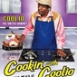 Cookbook Review: Cookin' with Coolio, 5 Star Meals at a 1 Star Price