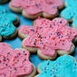 Cookies for Little Ones