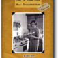 Back-to-School Bonanza: How to Cook Like Your Grandmother {REVIEW}