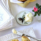 Corn Muffins with Poblano Peppers, Fresh Corn & Queso Fresco Cheese Recipe