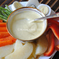 Mayonnaise and Aioli Sauce in 5 minutes