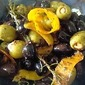I Heart Cooking Clubs – Benvenuto, Giada!
