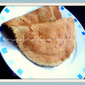Quinoa & Mixed Dals Adai