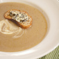 Smooth Operator - Apple-Parsnip Soup