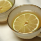 Irish Tea Punch