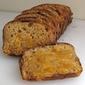 Apricot Jam Loaf