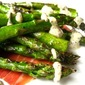 Dinner Party Asparagus