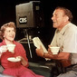 How to Milk a Carnation: The George Burns and Gracie Allen Show
