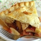Create the Universe . . . then Bake the Best Apple Pie You've Ever Imagined . . .