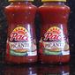 Pace Picante Sauce and Huevos Rancheros