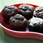 Artificial sweetener (Recipe: sugar-free Colombian cocoa muffins)