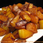 Winter Squashes: storing, freezing, using in recipes; Sautéed Butternut Squash, Oriental Style