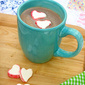Homemade Hot Chocolate & Marshmallows (Voting Now Open in Project Food Blog Round 6!)