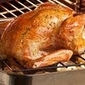 Thanksgiving! Turkey tips (how long to cook a turkey), No bake cream cheese pie recipe and Regional baking traditions