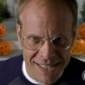 Trick or Treat Alton Brown Style