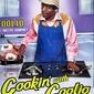the ghetto gourmet