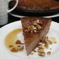 Gluten Free Blender Pecan Pie