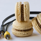 Demystifying French Macarons