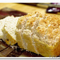 Greek Yogurt Beer Bread
