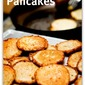 Potato Pancakes – Favorite Hanukkah Food