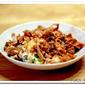 Retake Homemade: Hamburger Noodle Casserole