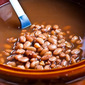 How to Cook Dried Beans in a Crockpot Slow Cooker