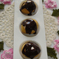 Sweet Cream Puffs / Profiterole