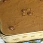 Tiramisu ~ Heaven on a Dessert Plate!