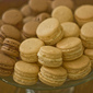 Chocomintarita Macarons and Ladies Night in LA with Chef Marcela Valladolid