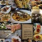 La Bella Italia - Eating Toscana Style
