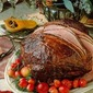 The Holiday Roast Beast - Ham