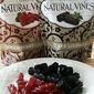 All Natural Natural Vines Premium Licorice