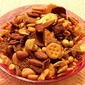 Chex Mix, My Way