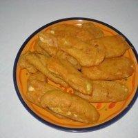 Banana Bajjia